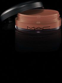 Fav Lipgloss, Fit, Color, Mac Lips. Mac Lip Conditioner in Soothing Beige!