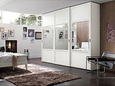 #armadio a 3 ante scorrevoli collezione Florian | gruppotomasella.it
