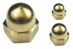 """Brass Full nuts, Brass Din 934 hex nuts, Brass Lock nuts, Brass Jam Nuts, Brass Dome nuts Acorn nuts, Brass Flare nuts, Brass Cap nuts, Brass Back nuts, Brass flange nuts,Brass fly nuts Wing bolts  Brass T nuts, T nut ,T bolts,T slot nuts,Tee nuts,Climbing t nuts ,Brass socket head nuts,Brass panel nuts,Brass 3/8"""" UNEF nuts,Nickel plated nuts,Panel nut,Brass metric nuts,Wingnuts"""