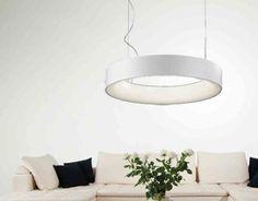 9 best lampadari led e lampade a sospensione images on pinterest