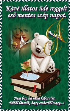 Good Night, Good Morning, Singing Happy Birthday, Diy And Crafts, About Me Blog, Teddy Bear, Christmas Ornaments, Holiday Decor, Animals