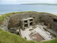 Historic Environment Scotland is the lead public body established to investigate, care for and promote Scotland's historic environment. Archipelago, Wonderful Places, West Coast, Stepping Stones, United Kingdom, Scotland, Environment, Stone Age, Island