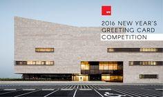 japan plaza design competition에 대한 이미지 검색결과