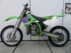 Moose Racing Water Pump Rebuild Kits Kawasaki KX250F 09-17