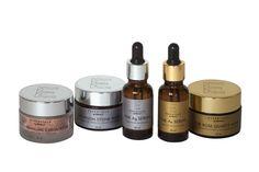 Rose Quartz, Whiskey Bottle, Serum, Essentials, Skin Care, Pure Products, Stone, Drinks, Drinking