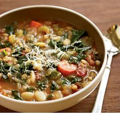 barley vegetable soup more bean vegetable pressure cooker vegetable ...