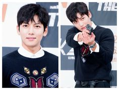 "Ji Chang-wook: ""The K2 will be my last action drama"" » Dramabeans Korean drama recaps"