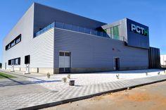 Edificio 2000