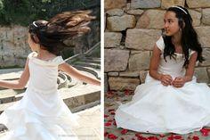 Fotografía de comunión, communion photography, photo, inspiration, book, look children