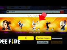 ¡CORRE! NUEVOS CODIGOS DE FREE FIRE SOLO X HOY*DIAMANTES GRATIS EN FREE FIRE - YouTube Itunes Gift Cards, Free Gift Cards, Games For Fun, Free Games, Episode Free Gems, Free Followers On Instagram, Free Shoot, Joker Hd Wallpaper, Free Avatars