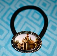 Hey, I found this really awesome Etsy listing at https://www.etsy.com/listing/154499572/clearance-disneyland-sleeping-beauty