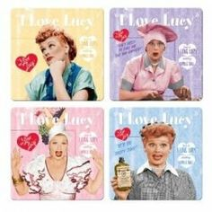 Collection of I Love Lucy costume ideas