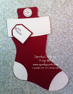 Stampin-Up-Holiday-stocking-die-gift-card-holder-2