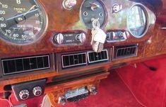 1959 Bentley S1 LWB LHD - Vintage Motors of Sarasota Inc.