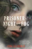 Prisoner of Night and Fog - by Anne Blankman. In 1930s Munich, the favorite niece of rising political leader Adolf Hitler is torn between duty and love after meeting a fearless and handsome young Jewish reporter.