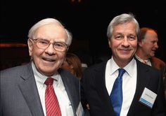 Top U.S Financial Groups Secret Summit; 'Sneak' Preview - http://www.fxnewscall.com/top-u-s-financial-group-secret-summit-sneak-preview/1932861/
