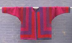 LASTRADA  Inspiration for crochet
