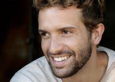 Pablo Alborán ~ Esa sonrisa...❗❗❗❗❗❤❤❤❤❤
