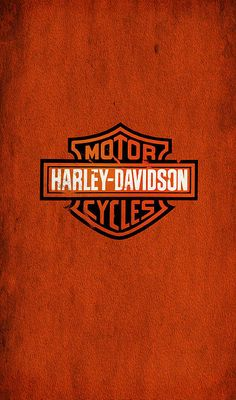 Harley Davidson Iphone Cases - Harley-Davidson Phone Case iPhone Case by Mark Rogan Harley Davidson Stickers, Harley Davidson Posters, Harley Davidson Pictures, Harley Davidson Tattoos, Harley Davidson Wallpaper, Harley Davidson Scrambler, Motor Harley Davidson Cycles, Haley Davidson, Steve Harley