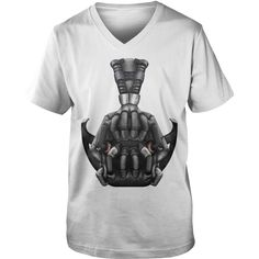 The Dark Knight Rises Bane Mask #gift #ideas #Popular #Everything #Videos #Shop #Animals #pets #Architecture #Art #Cars #motorcycles #Celebrities #DIY #crafts #Design #Education #Entertainment #Food #drink #Gardening #Geek #Hair #beauty #Health #fitness #History #Holidays #events #Home decor #Humor #Illustrations #posters #Kids #parenting #Men #Outdoors #Photography #Products #Quotes #Science #nature #Sports #Tattoos #Technology #Travel #Weddings #Women