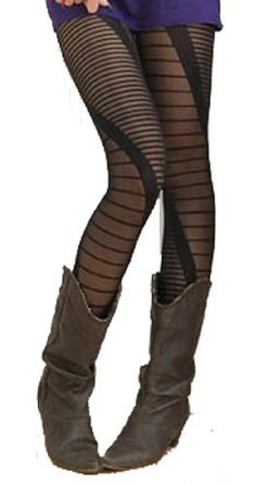 Ymid Select Modern DNA Sprial Pinstripe Pantyhose Tights One Size Ymid Select,http://www.amazon.com/dp/B006ELQE8G/ref=cm_sw_r_pi_dp_WJI6qb1XT6APA9EK