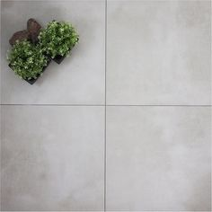 Klinker Tenfors Town Soft Grey 60x60 cm F-TW60S Downstairs Bathroom, Tile Floor, Flooring, Texture, Decorating Ideas, Products, Flats, Interiors, Surface Finish