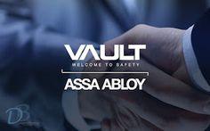 A Assa Abloy Brasil, empresa do grupo sueco Assa Abloy, líder mundial em soluções para abertura d...