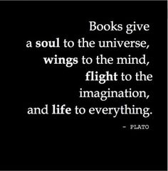 Great Quotes, Me Quotes, Inspirational Quotes, Quotes Images, Plato Quotes, Quotes On Books, Daily Quotes, Writing Quotes, Super Quotes