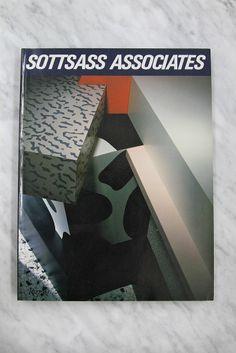 Sottsass Associates