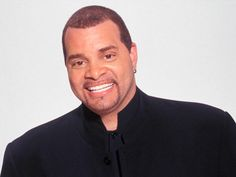 #Sinbad live in #Boston (Friday, September 9, 2016 - 7:30 AM). Click on image to view avaliable tickets, more info about other events in #Boston you can find at http://bostonliveeventsschedule.tumblr.com