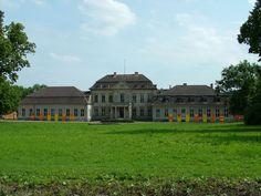 1280px-Prötzel_Schloss.jpg (JPEG-Grafik, 1280×961 Pixel) - Skaliert (95%)