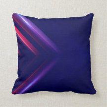 ARNShop: Products on Zazzle Target Throw Pillows, Decorative Throw Pillows, Keep It Cleaner, Sofa, Products, Accent Pillows, Settee, Couch, Decor Pillows