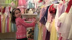 Princess Rosie's Boutique Part Princess theme video. Our very first video for Rosie's Tea Party / Rosie's World. Princess Theme, Tea Party, Beautiful Dresses, Boutique, Videos, Awesome, How To Wear, Cute Dresses, Beautiful Gowns
