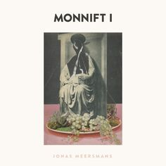 Jonas Meersmans - Monnift I (2017)  Fresh solo acoustic guitar from Belgium by Jonas Meersmans. He co-founded the instrumental quartet Codasync[1] and has written several soundtracks for short movies in the past. _Monnift I_ is his debut album and it starts with an innocent music box tune and then he dives right into American steel string guitar territories. _Coyote_ has a really nice dark vibe and a drive not unlikely to Daniel Bachman or Jack Rose. Its followed by _Minglemind_ which…