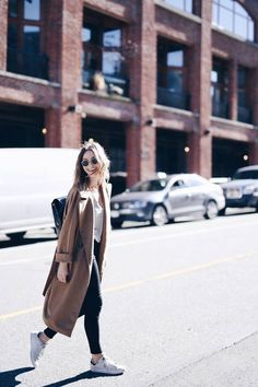 VISIT FOR MORE Time for Fashion Street Style Inspiration: High Quality Casual Ideas The post Time for Fashion Street Style Inspiration: High Quality Casual Ideas appeared first on Fashion. Look Fashion, Korean Fashion, Fashion Outfits, Fall Fashion, Fashion Ideas, Fashion Trends, Looks Street Style, Looks Style, Fall Winter Outfits