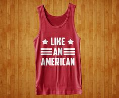 Hey, I found this really awesome Etsy listing at https://www.etsy.com/listing/152969535/like-an-american-usa-merica-summer-beach