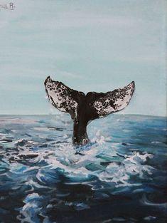 Acrylic-Painting-Ideas