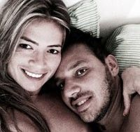 Sex shop factory - Selfie sexual la moda del invierno. http://www.sexshopfactory.es/blog/234-selfie-sexual-la-moda-del-invierno