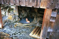 世界遺産に仙人風呂。魅力あふれる温泉地「熊野本宮温泉郷」 | 和歌山県 | トラベルjp<たびねす>