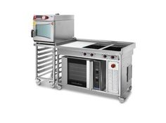 74 best catering equipment images on pinterest catering equipment