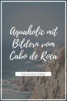 Portugal, Travel Tips, Happiness, Beach, Outdoor, Rocks, Around The Worlds, Travel Advice, Viajes
