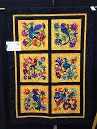 award winning quilts - Google Search
