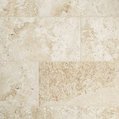Monte Verino Bianco Porcelain Tile - 12 x 24 - 100205376 Patio Tiles, Outdoor Tiles, Brown Small Bathrooms, Colonial, Exterior Tiles, Stone Look Tile, Polished Porcelain Tiles, Stone Backsplash, Kitchen Backsplash