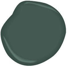 Goodwin green..This rich, intense shade of deep green captures the verdigris pigment's tendency to shift toward black as it ages.