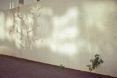 Roundtheplace - photos by Chris Round 02 « Landscape Architecture Works | Landezine Landscape Architecture Works | Landezine