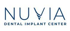 Nuvia Dental Implant Center - Dental Implant Options Dental Implant Procedure, Implant Dentistry, Cosmetic Dentistry, Dental Implants, Infected Ingrown Hair, Teeth In A Day, Restorative Dentistry, Today Calendar, Good Smile