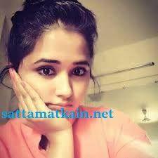 Get Kalyan Matka Weekly Panna And Jodi | satta matka