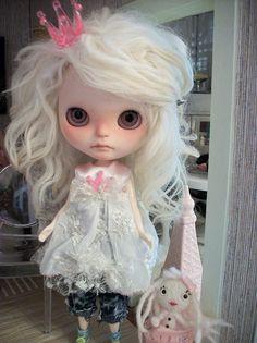 Little Girl Princess.... | Flickr - Photo Sharing!