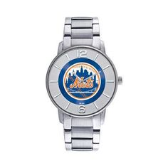 Men's Game Time All Pro Series MLB New York Mets
