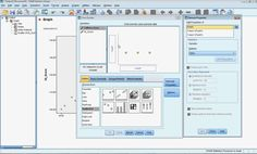 SPSS for Beginners 4:  Regression